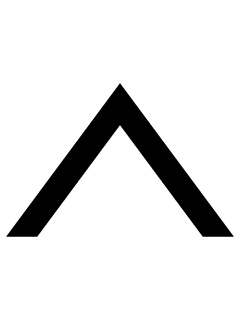 山形紋の携帯待受